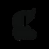 logo_drafts-01.png