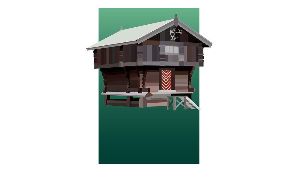 Cabin-01-01.jpg