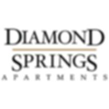 diamond springs.png