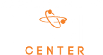marketplacetechcenter-logo-1.png