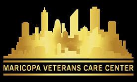 Maricopa Veterans Center.JPG