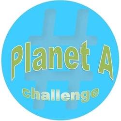 planet a challenge.jpeg