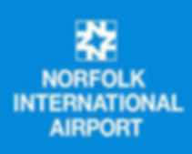 NorfolkAirport.jpg