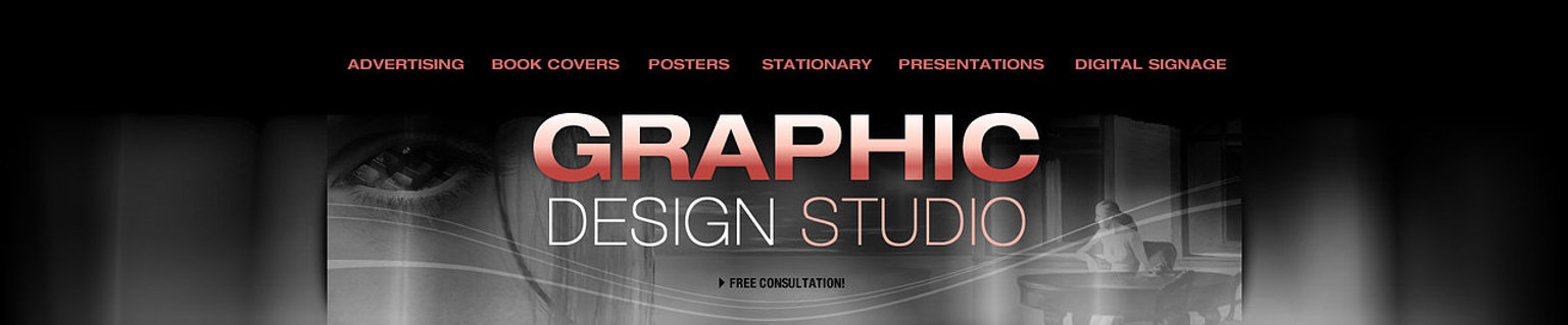 v5-graphic-design-banner1.jpg