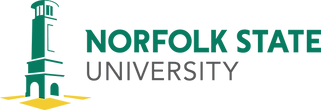 NSU-logo-horz.png