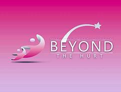 Beyond the Hurt.jpg
