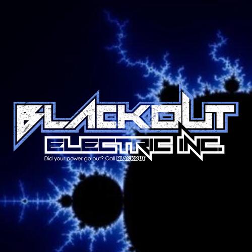 BlackoutElectricInc_opt1.png