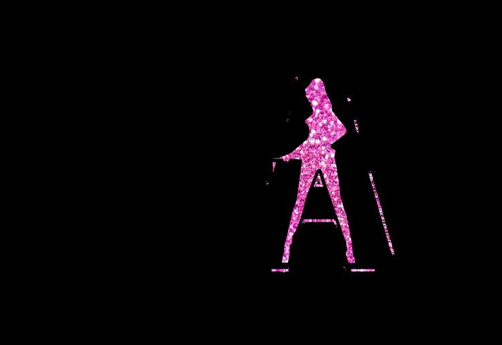 ka logo 2.png 2015-10-21-11:8:34