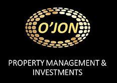 ojon logo.JPG