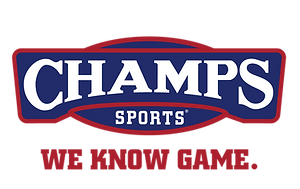 Champs_Sports_Logo_2017.png