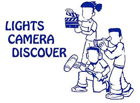 lights camera discover 2.jpg
