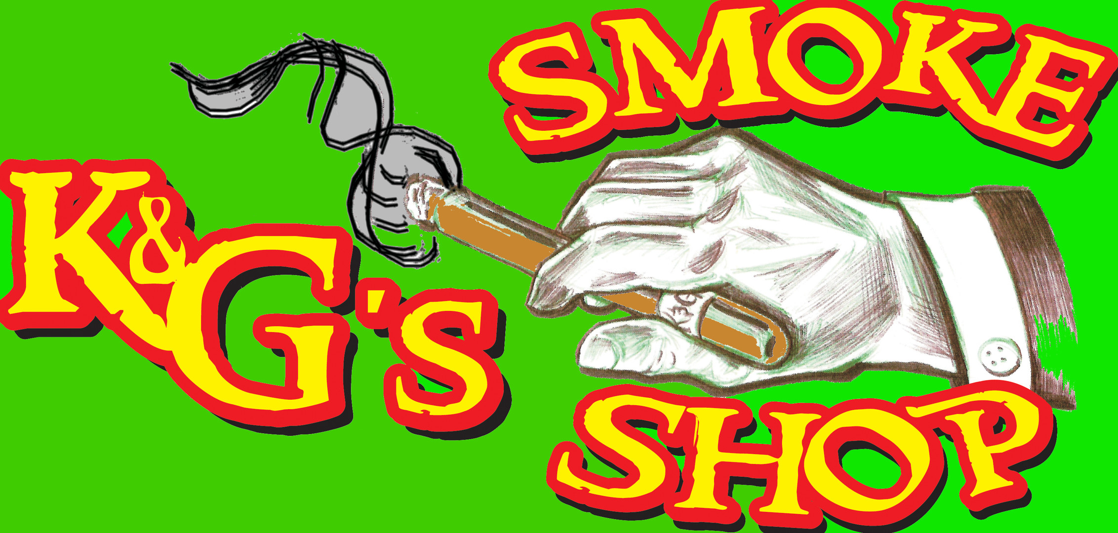 K & G SMOKE SHOP_logo.jpg