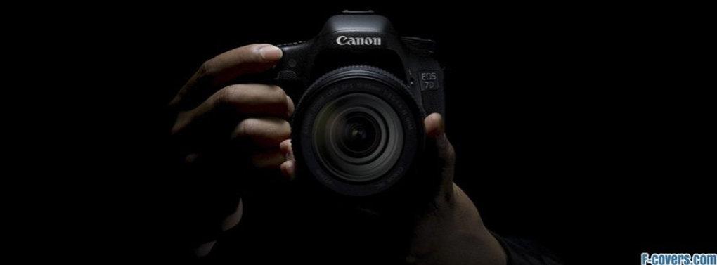 canon-camera-facebook-cover-timeline-ban