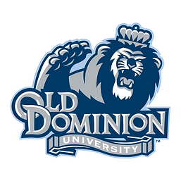 old-dominion-monarchs-logo-png-transpare