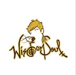 Wisdom Soul.jpg
