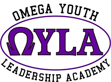 OYLA Logo.png