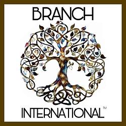 Branch International.png