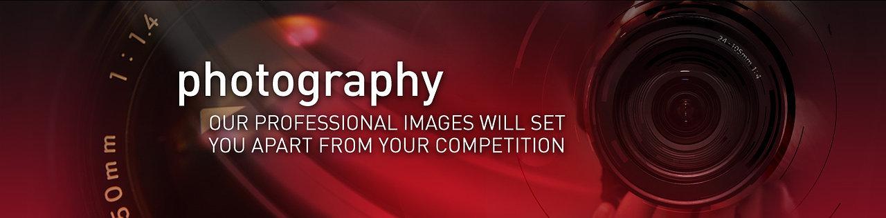 photography_banner.jpg