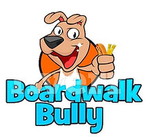 boardwalk bully.jpg
