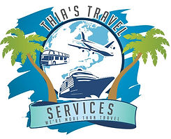 Thias Travel Services.JPG