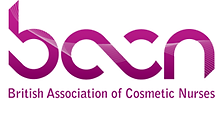 bacn-logo.png