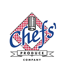 Chefs  Logo- High Def_PNG.png