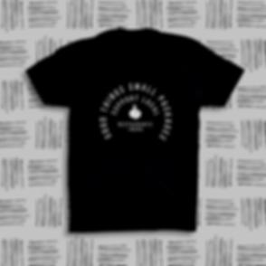HTF Tshirt.png