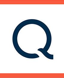 QVC-Lo-Q-OraBlu-RGB for web.jpg