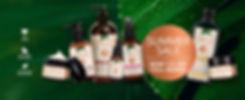 summer sale homepage1200x490.jpg