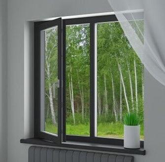 Aluminium-windows_edited.jpg