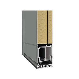 CS77-Panel-Product.jpg