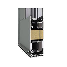 ML8-Panel-Product.jpg