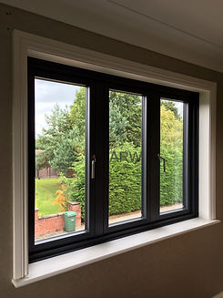 Residence-Collection-R2-flush-sash-window-in-Anthracite-grey-internal-view_edited.jpg