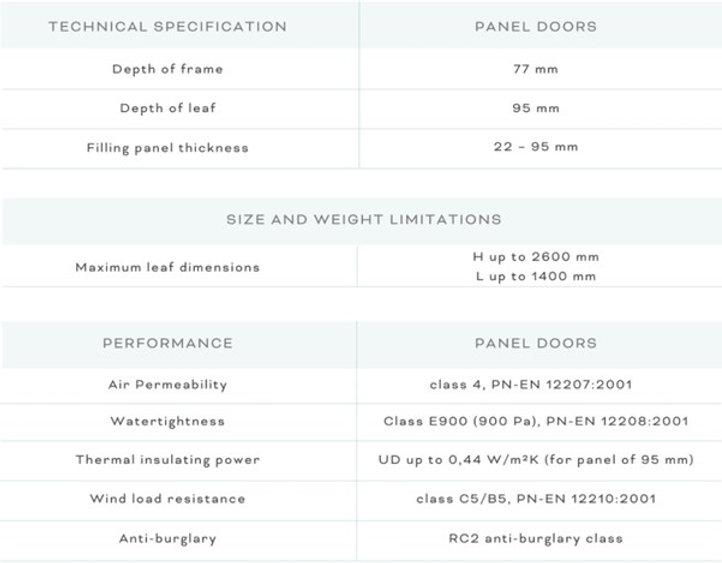 panel doors.jpg