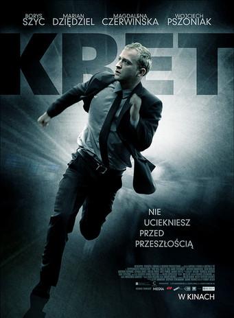 Kret.PolishPoster.JPG