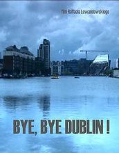 Bye, Bye... plakat.jpg