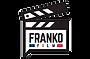 frankofilm.png