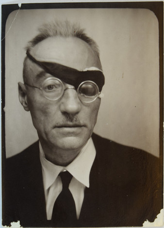 ZDOO_ZLZ_1945.jpg