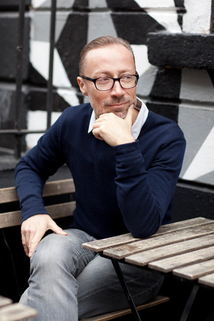 Rafael Lewandowski by Agnieszka Kacprowska.jpg