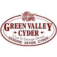 Green Valley Cyder