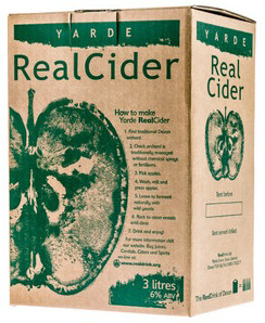 yarde cider_edited