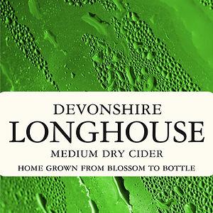 Longhouse big splash_edited_edited.jpg