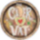Cider Vat New Logo small.png