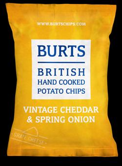 Burts-vintage-cheddar-spring-onion