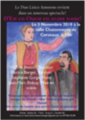 Affiche Concert Novembre 2018.jpeg