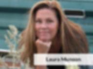 Laura Munson 4 x 3-01.jpg