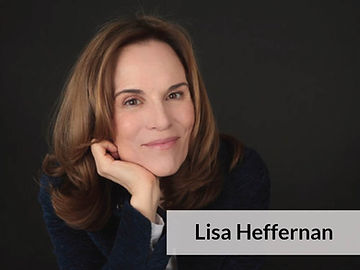 4 X 3 Lisa Heffernan.jpg