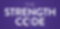 strength code logo.png