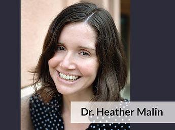 4 X 3 Dr Heather Malin.jpg