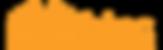 binc-logo-web.png